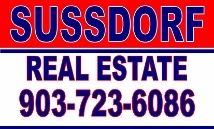Palestine Homes for Sale. Real Estate in Palestine, Texas – Steve Sussdorf